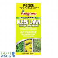 Amgrow: Kleen Lawn (250mL)