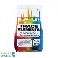 Manutec: Trace Elements (1.5kg)