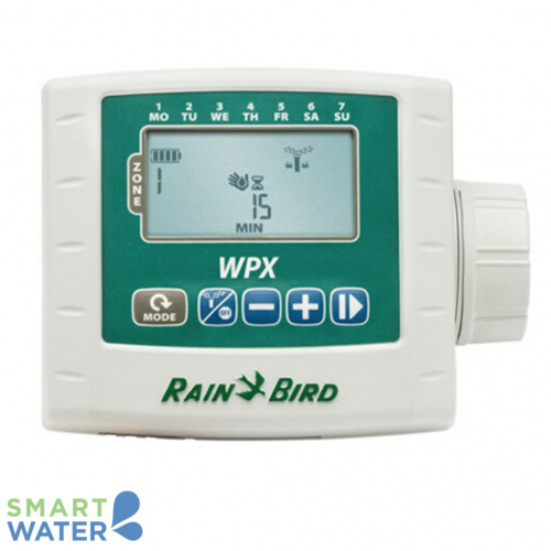 Rain Bird: WPX Controllers