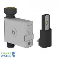 Orbit: B-Hyve Bluetooth Tap Timer