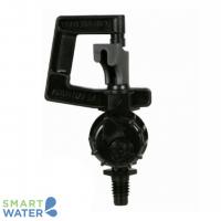 Antelco: Vari-Rotor Spray