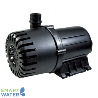 Reefe Filter and Water Course Pond Pump.png