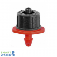 Antelco: Ceta PC Drippers (4mm)