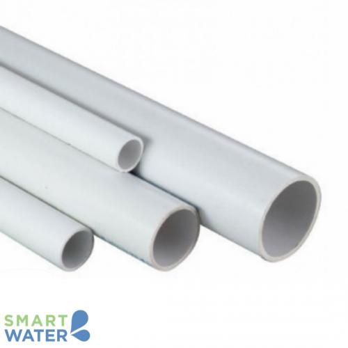 Vinidex: Class 12 PVC Pipe
