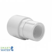 Spears PVC Faucet Take-Off Adaptors