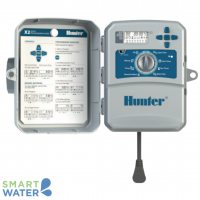 HUNTER X2 Irrigation Controller.png