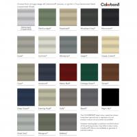 KINGSPAN ColourBond Options.png