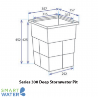 EVERHARD Series 300 Deep Stormwater Pit.png
