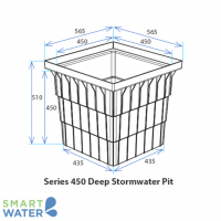 EVERHARD Series 450 Deep Stormwater Pit.png