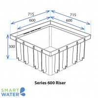 EVERHARD Series 450 Poly Pit Riser.png