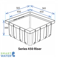 EVERHARD Series 600 Poly Pit Riser.png