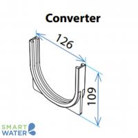 EVERHARD Converter Dimensions.png