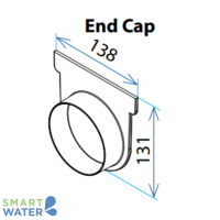EVERHARD End Cap Dimensions.png