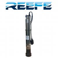 Reefe Sump Pumps