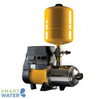 Davey: DynaDrive Constant Pressure Pump Series