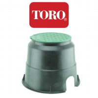 Toro Domestic