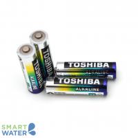 TOSHIBA AA Batteries.png