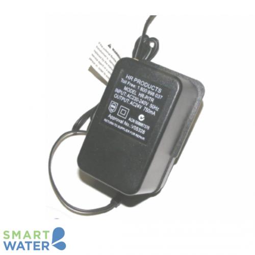 24V Transformer Plug Pack (I/D Controllers)
