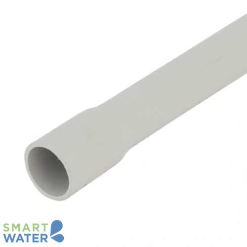 Clipsal: MD Electrical Conduit