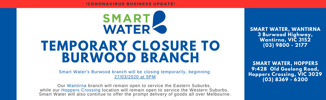 Burwood Store Closure Banner.png