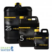 Acquasafe: Rainwater Tank Purifier