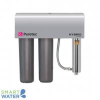 Puretec Hybrid H7.png