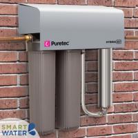 Puretec H7 Filtration System.png