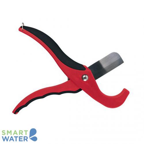 Orbit: Pipe Cutters