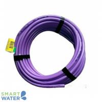 Neta: Purple Riser Tubing (6mm x 10m)