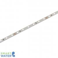 LED Lighting Strips.png