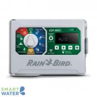 Rain Bird ESP ME3 Irrigation Controller.png