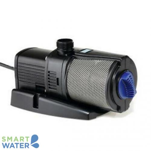 Oase: Aquarius Universal ECO Pond Pumps