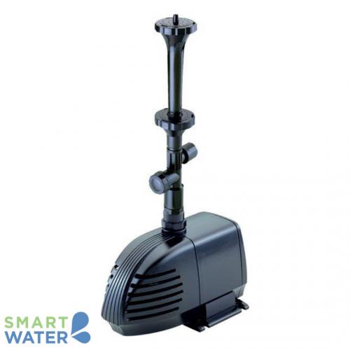 Reefe: RFK Fountain Pumps
