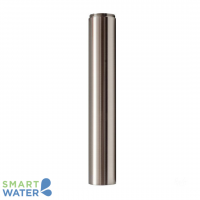 Stainless Steel Bollard Extension.png