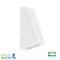 5W Wedge Wall Light White.png