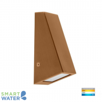 5W Wedge Wall Light Copper.png