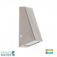 5W Wedge Wall Light SS 316.png