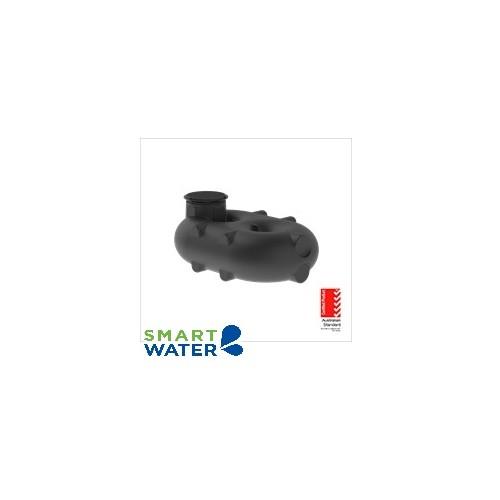 Melro: Underground Water Tank (2,500L)