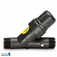 RB Pressure Reducer 25mm.jpeg