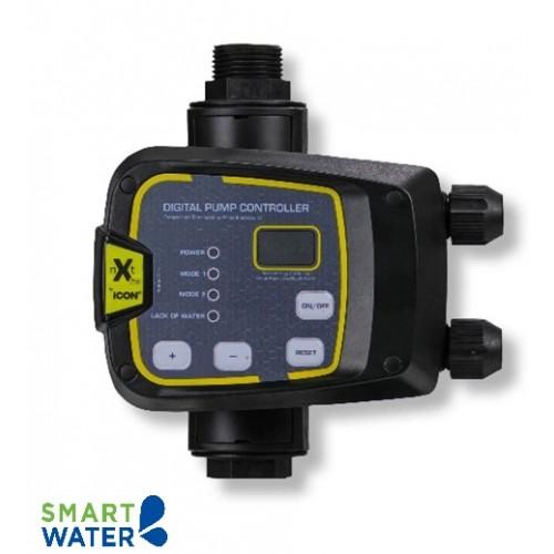 NXT Pro Single Automatic Pump Control (2.2KW / ADJ KPA)