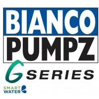 BIANCO_G Series_logo.jpg