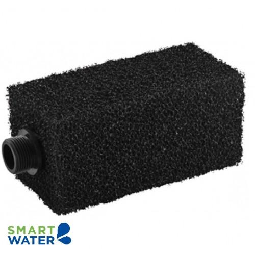 Pondmax: Foam Pre-Filter
