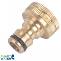 1010640-Pope-12mm-Brass-Tap-Adaptor-web2.jpg