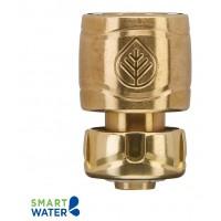 1010642-12mm-Brass-Hose-Connector-1.jpg