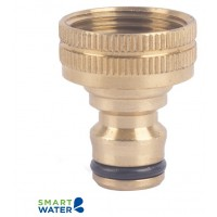 1010640-Pope-12mm-Brass-Tap-Adaptor-web1 (1).jpg