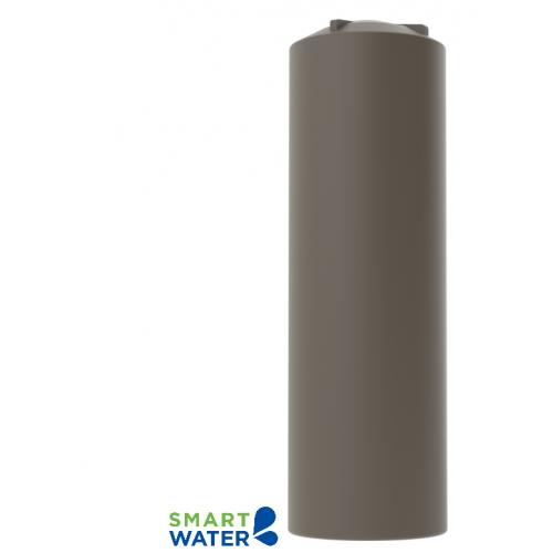 Melro: Round Rainwater Tank (18,500L)