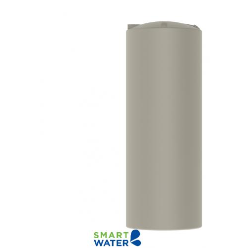 Melro: Round Rainwater Tank (27,000L)