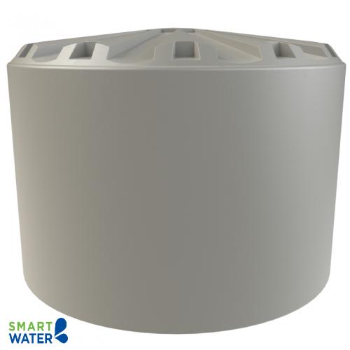 Melro: Round Rainwater Tank (35000L)
