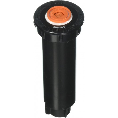 Rain Bird: Pop-Up Sprinkler Body (1800 Series) SAM PRS