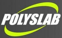Polyslab